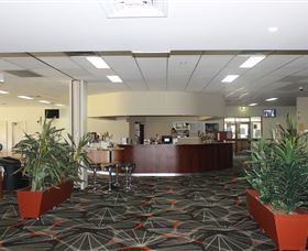 Holbrook Returned Servicemens Club - Phillip Island Accommodation
