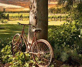 Stomp Wines - Phillip Island Accommodation