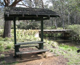 Barrington Tops State Forest - Phillip Island Accommodation