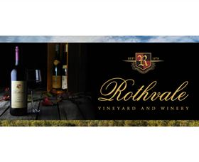 Rothvale Vineyard and Winery