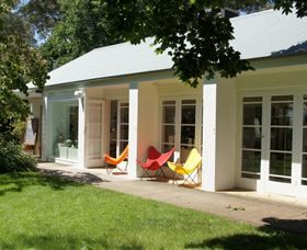 Sturt Craft Centre - Phillip Island Accommodation
