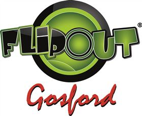 Flip Out Gosford - Phillip Island Accommodation
