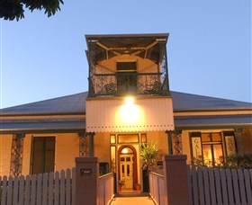 Grafton Regional Art Gallery - Phillip Island Accommodation