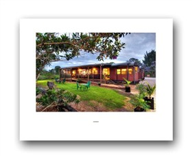 Red Rattlers Gallery - Phillip Island Accommodation