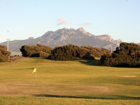 Flinders Island Sports  RSL Club - Phillip Island Accommodation