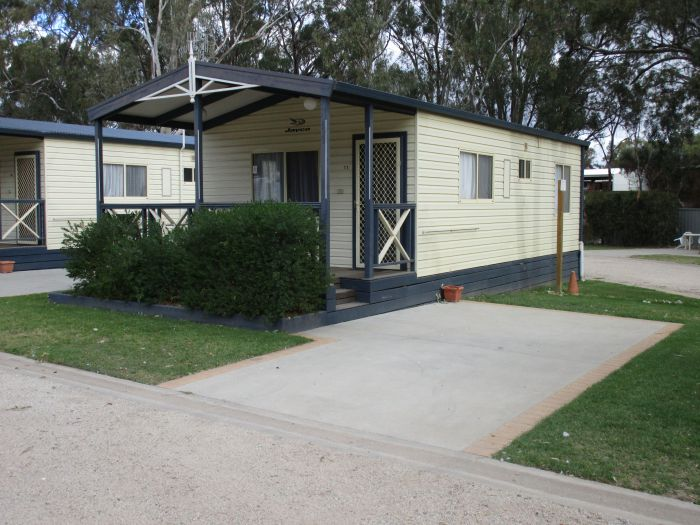 McLean Beach Holiday Park - Phillip Island Accommodation