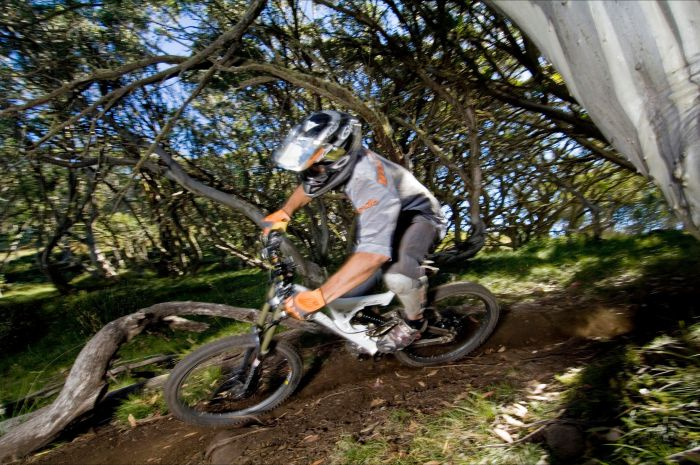 All Terrain Cycles - Phillip Island Accommodation