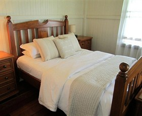 McLennans Lane River Retreat - Phillip Island Accommodation