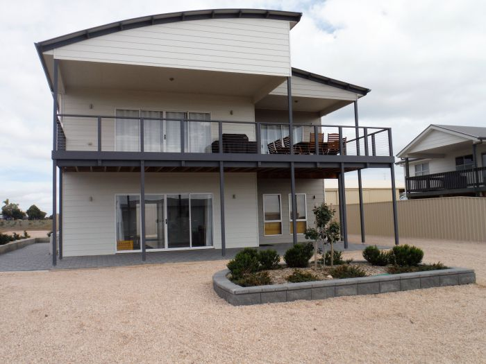 Ocean Swell - Phillip Island Accommodation