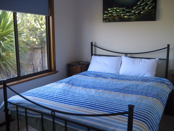 Harry's - Phillip Island Accommodation