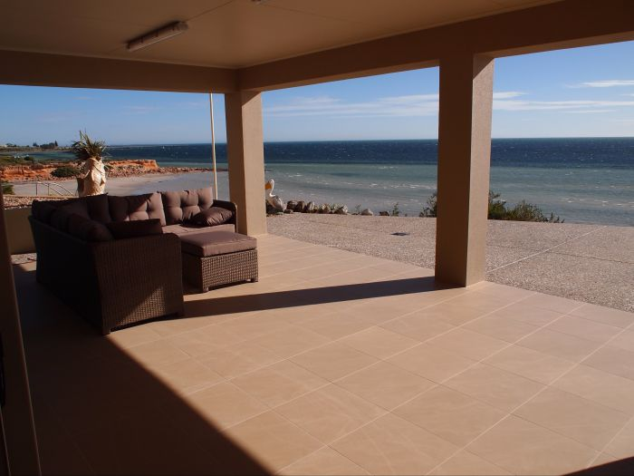 Sea La Vue - Phillip Island Accommodation