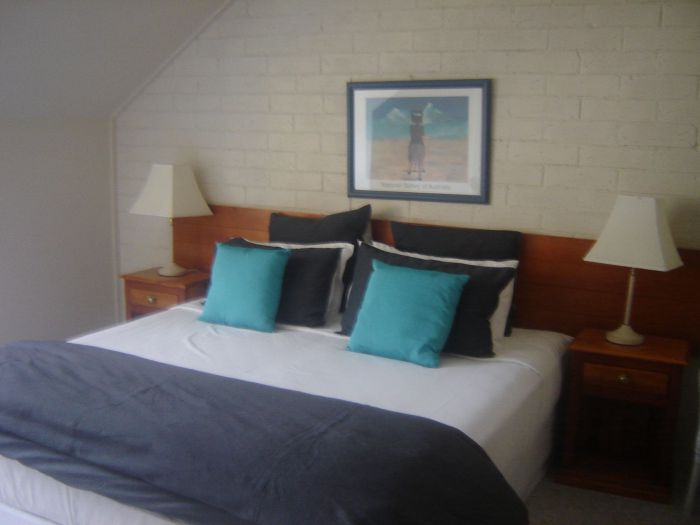 Girraween Country Inn - Phillip Island Accommodation