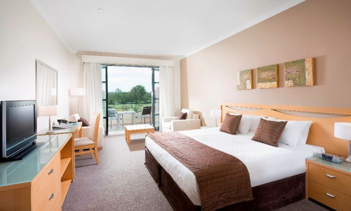 Mercure Kooindah Waters Central Coast - Phillip Island Accommodation