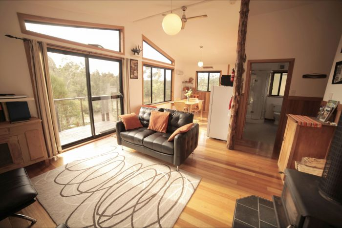 Southern Forest Accommodation - Phillip Island Accommodation