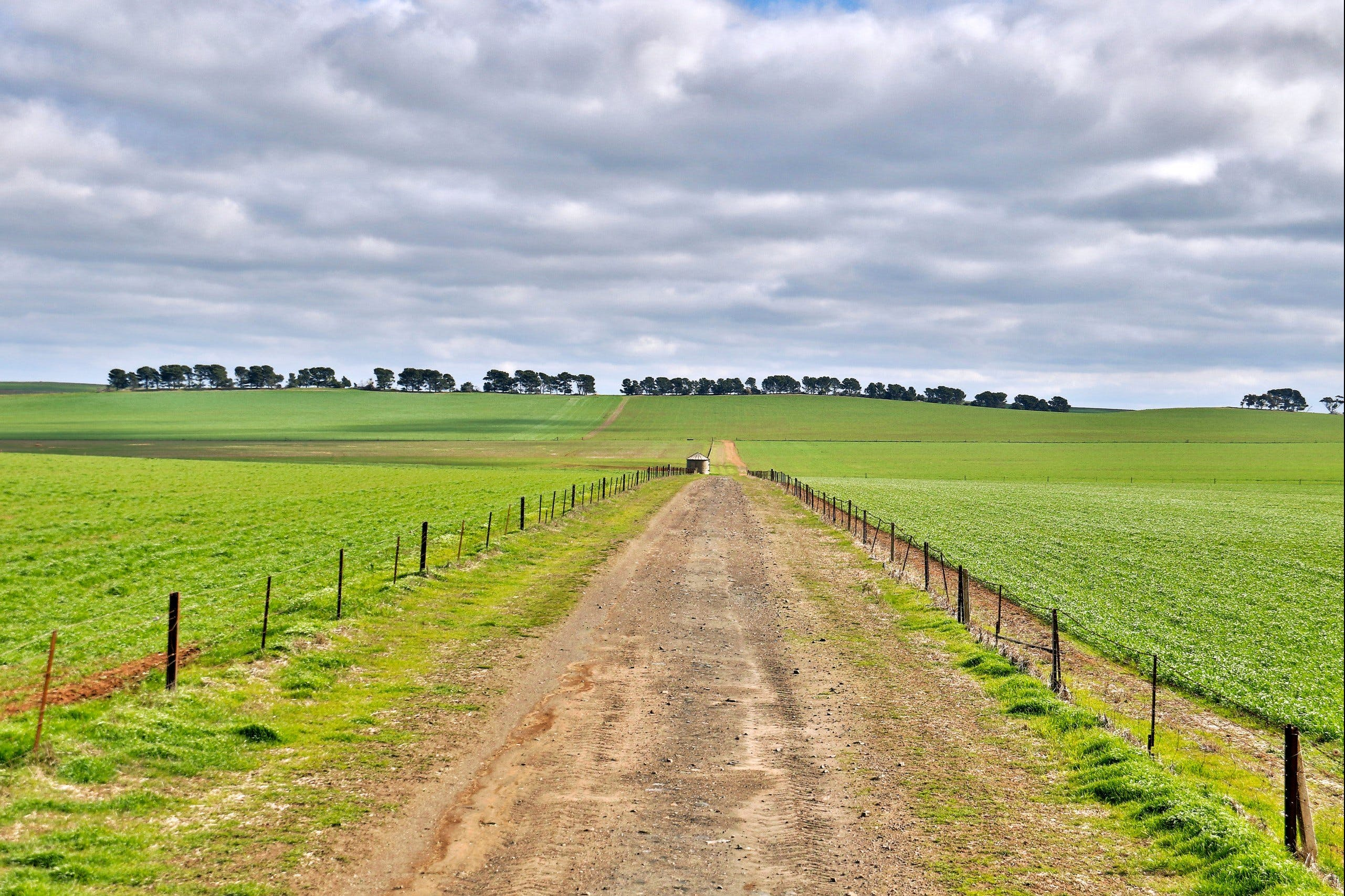 Eudunda - Phillip Island Accommodation