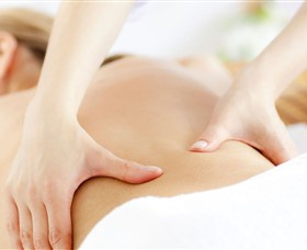 Island Healing - Health Spa Phillip Island - Phillip Island Accommodation