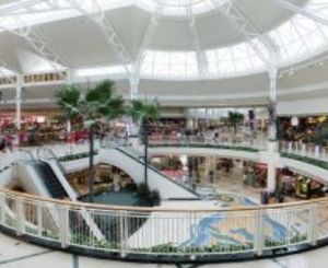 Cairns Central Shopping Centre - Phillip Island Accommodation