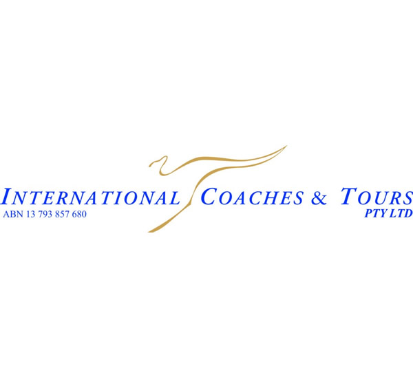 International Coaches and Tours - Phillip Island Accommodation