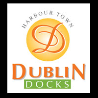 Dublin Docks - Phillip Island Accommodation