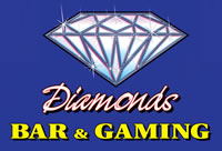 Diamonds Bar and Gaming - Phillip Island Accommodation