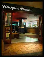 Rumpus Room - Phillip Island Accommodation
