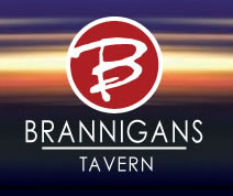 Brannigans Tavern - Phillip Island Accommodation