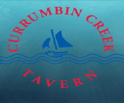 Currumbin Creek Tavern - Phillip Island Accommodation