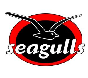 Seagulls Club - Phillip Island Accommodation