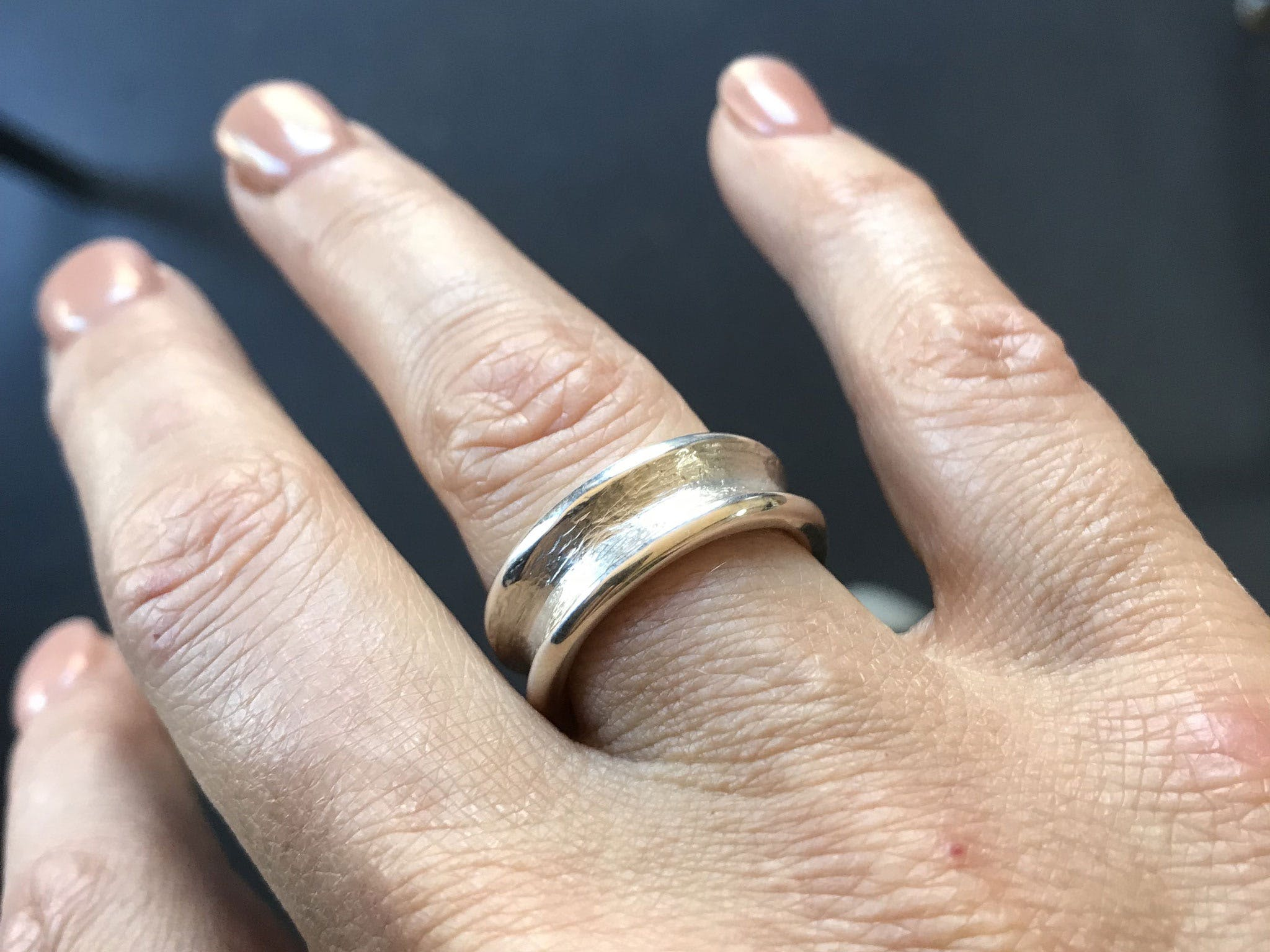 Lost Wax Silver Ring Workshop - Pod Jewellery - Phillip Island Accommodation