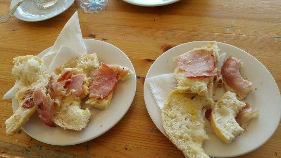 San Remo Bakehouse - Phillip Island Accommodation