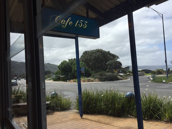 Cafe  - Phillip Island Accommodation