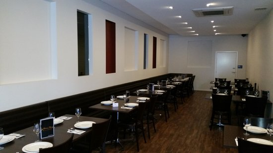 Drouin Thai Restaurant - Phillip Island Accommodation