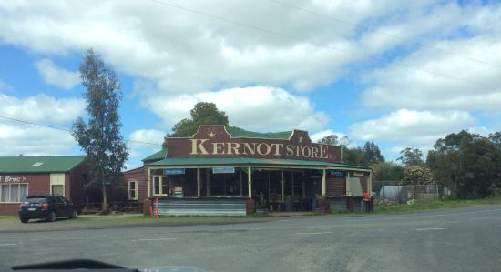 Kernot Food  Wine Store - Phillip Island Accommodation