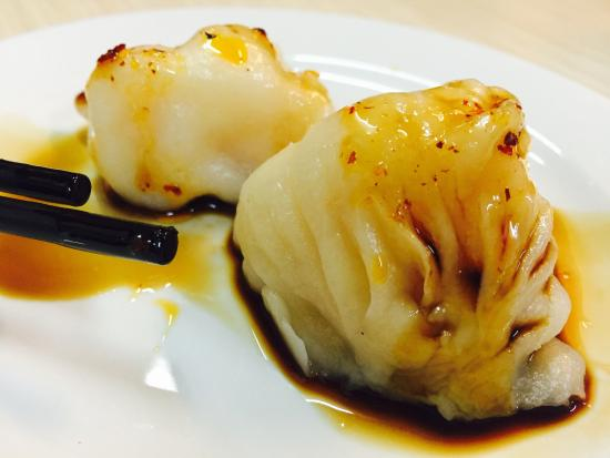 Chinese Dumpling and Noodle House - Phillip Island Accommodation