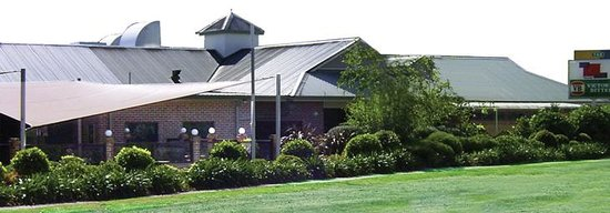 The Galston Club - Phillip Island Accommodation