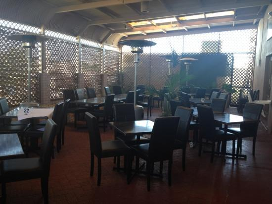 Albany's Indian Tandoori Restaurant - Phillip Island Accommodation
