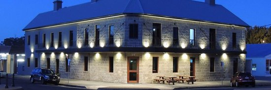 Cooma Hotel - Phillip Island Accommodation