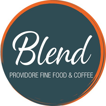Blend Providore Fine Food  Coffee - Phillip Island Accommodation