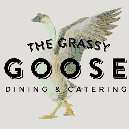 The Grassy Goose Restaurant - Phillip Island Accommodation