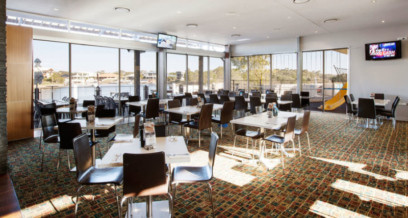 Pelican Waters Tavern - Phillip Island Accommodation