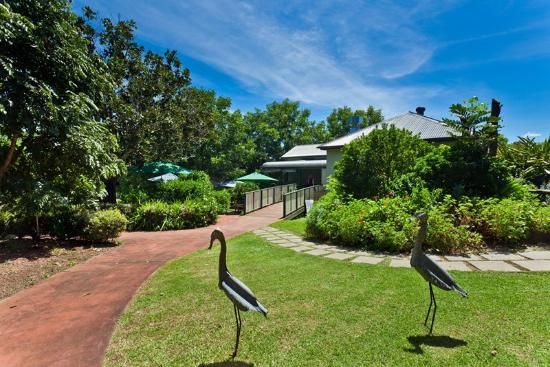 Eltham Valley Pantry - Phillip Island Accommodation