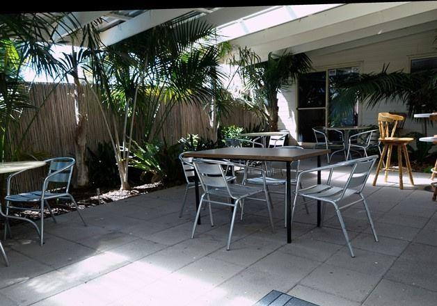 Margie's Family Bistro - Phillip Island Accommodation