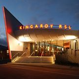 Kingaroy RSL - Phillip Island Accommodation