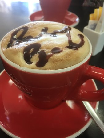 Busy Bee Cafe - Phillip Island Accommodation