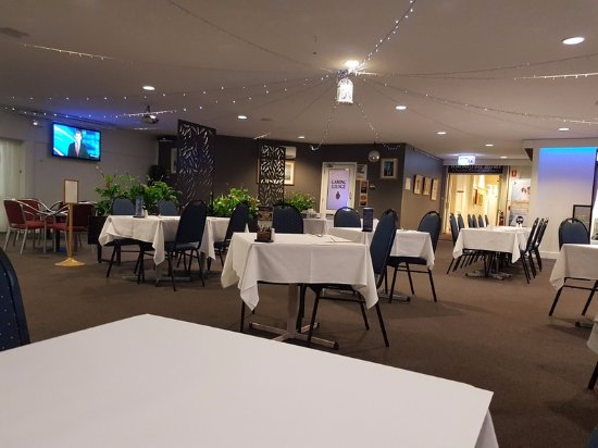 The Toronto Bay Bistro - Phillip Island Accommodation
