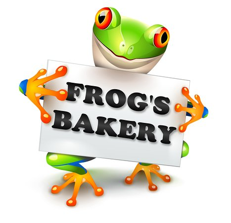 Frogs Bakery - Phillip Island Accommodation