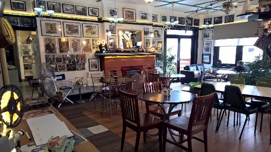TKO Bakery Cafe - Phillip Island Accommodation