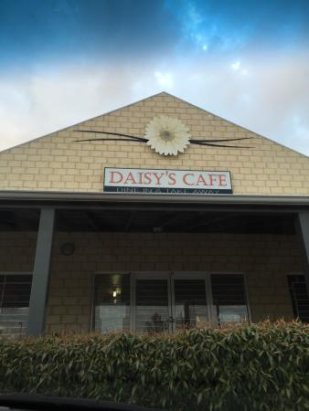 Daisy's Cafe - Phillip Island Accommodation
