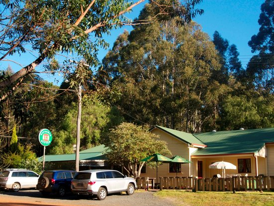 Quinninup Tavern and Restaurant - Phillip Island Accommodation