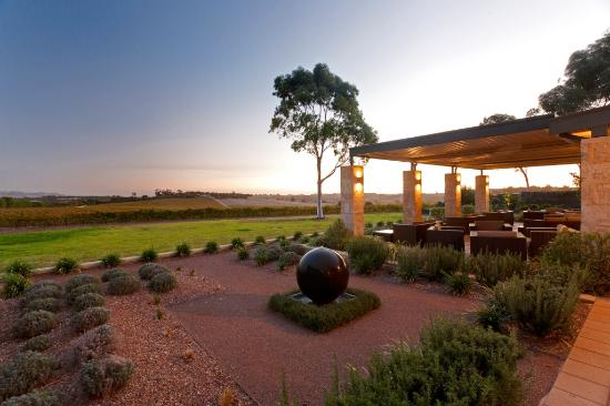 Appellation - Phillip Island Accommodation